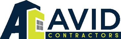 Avid Contractors
